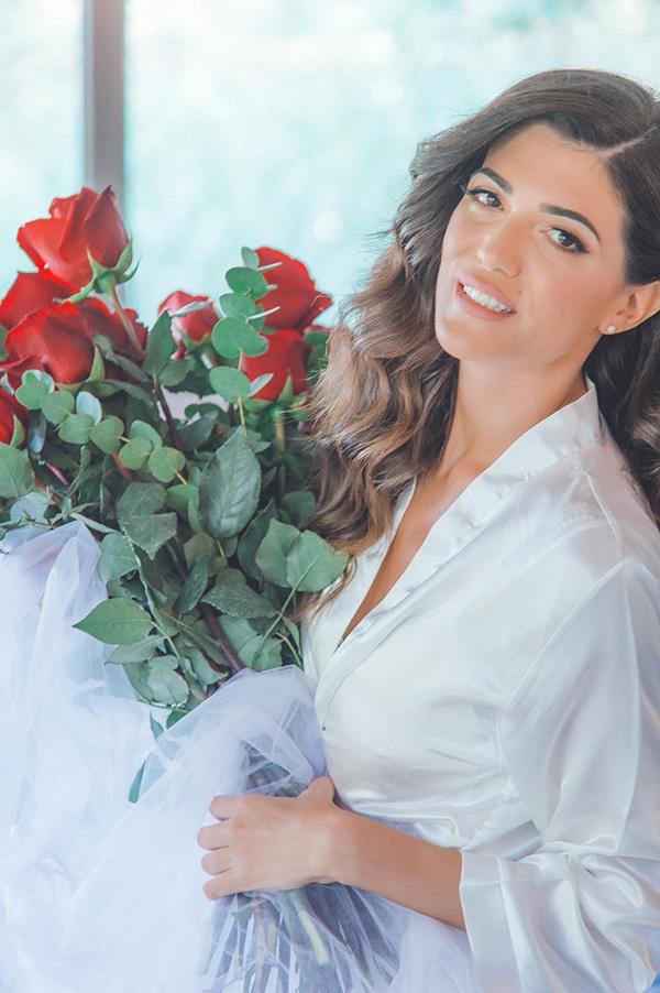 elegant-summer-wedding-hydrangeas-roses-tones-white-pink_09x