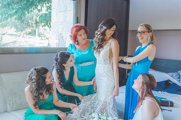 elegant-summer-wedding-hydrangeas-roses-tones-white-pink_12