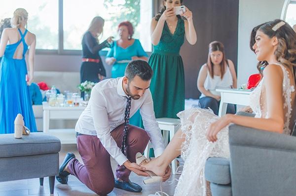 elegant-summer-wedding-hydrangeas-roses-tones-white-pink_13