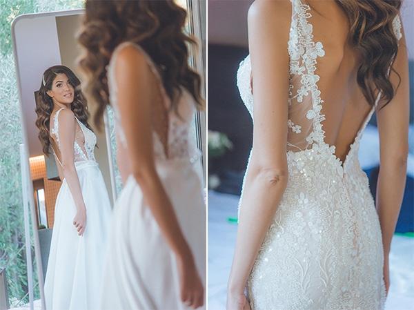 elegant-summer-wedding-hydrangeas-roses-tones-white-pink_16A