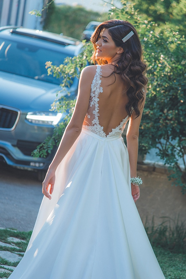 elegant-summer-wedding-hydrangeas-roses-tones-white-pink_17