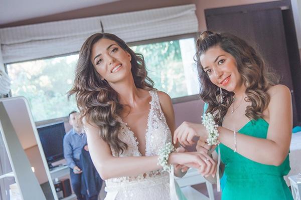elegant-summer-wedding-hydrangeas-roses-tones-white-pink_18x