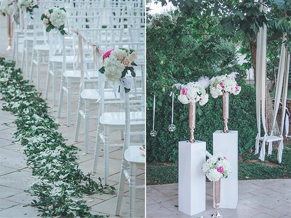 elegant-summer-wedding-hydrangeas-roses-tones-white-pink_24A