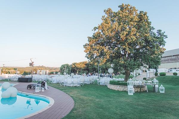 elegant-summer-wedding-hydrangeas-roses-tones-white-pink_26