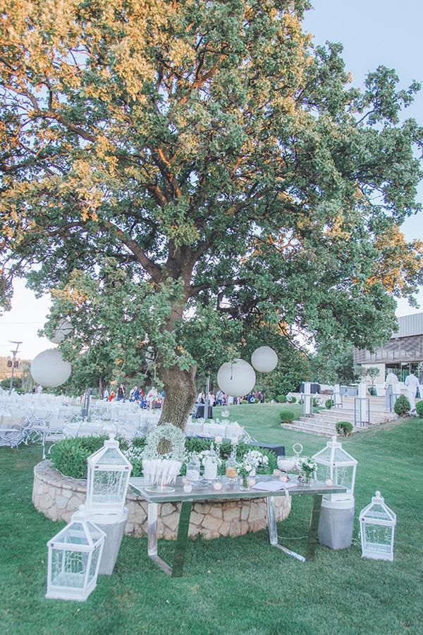 elegant-summer-wedding-hydrangeas-roses-tones-white-pink_26x