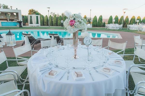 elegant-summer-wedding-hydrangeas-roses-tones-white-pink_27