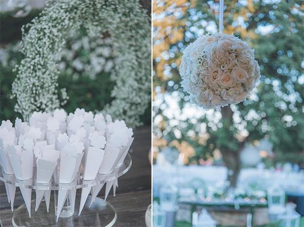 elegant-summer-wedding-hydrangeas-roses-tones-white-pink_27A