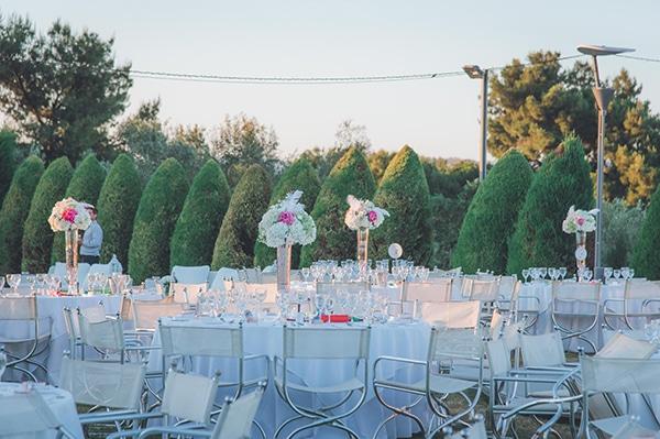 elegant-summer-wedding-hydrangeas-roses-tones-white-pink_27x