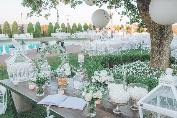 elegant-summer-wedding-hydrangeas-roses-tones-white-pink_28x