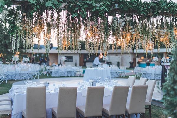 elegant-summer-wedding-hydrangeas-roses-tones-white-pink_30
