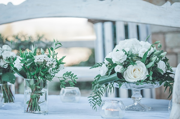 elegant-summer-wedding-hydrangeas-roses-tones-white-pink_30x