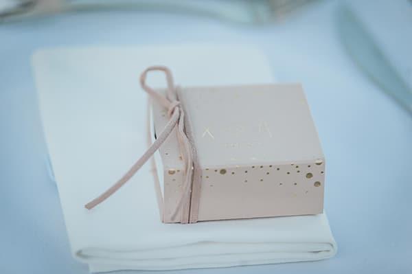elegant-summer-wedding-hydrangeas-roses-tones-white-pink_31x