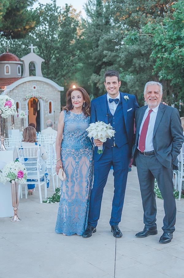 elegant-summer-wedding-hydrangeas-roses-tones-white-pink_33