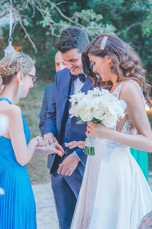 elegant-summer-wedding-hydrangeas-roses-tones-white-pink_37