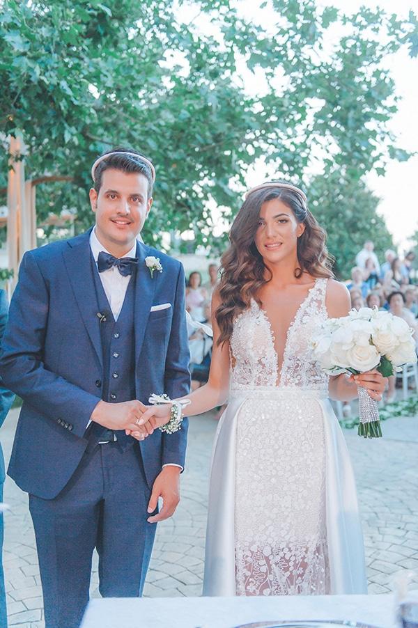 elegant-summer-wedding-hydrangeas-roses-tones-white-pink_38
