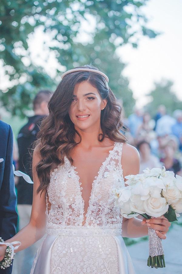 elegant-summer-wedding-hydrangeas-roses-tones-white-pink_39