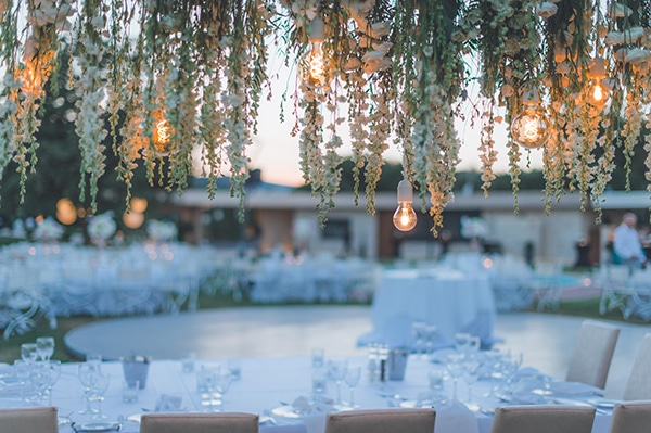 elegant-summer-wedding-hydrangeas-roses-tones-white-pink_42