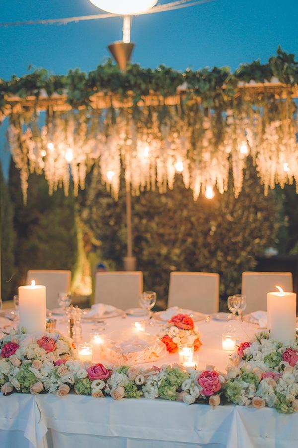 elegant-summer-wedding-hydrangeas-roses-tones-white-pink_42x