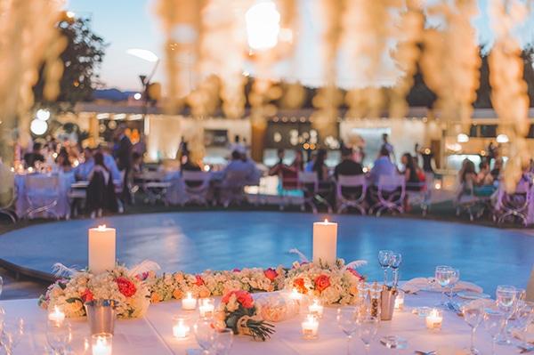 elegant-summer-wedding-hydrangeas-roses-tones-white-pink_46