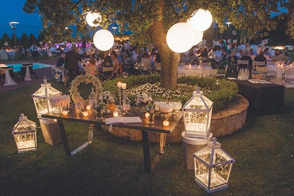 elegant-summer-wedding-hydrangeas-roses-tones-white-pink_47x