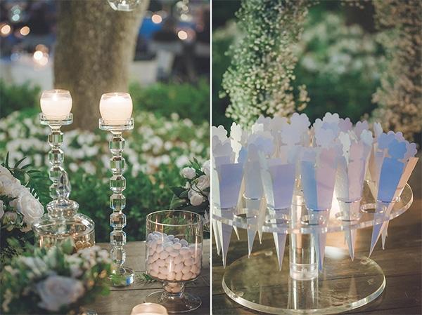 elegant-summer-wedding-hydrangeas-roses-tones-white-pink_48A