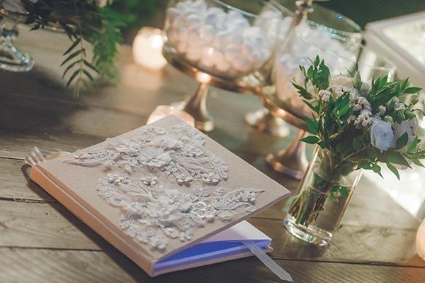 elegant-summer-wedding-hydrangeas-roses-tones-white-pink_49