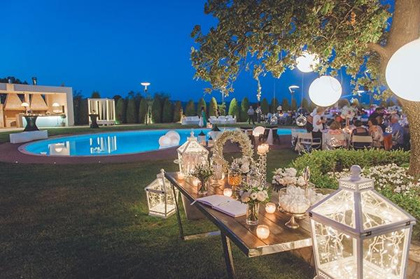 elegant-summer-wedding-hydrangeas-roses-tones-white-pink_51