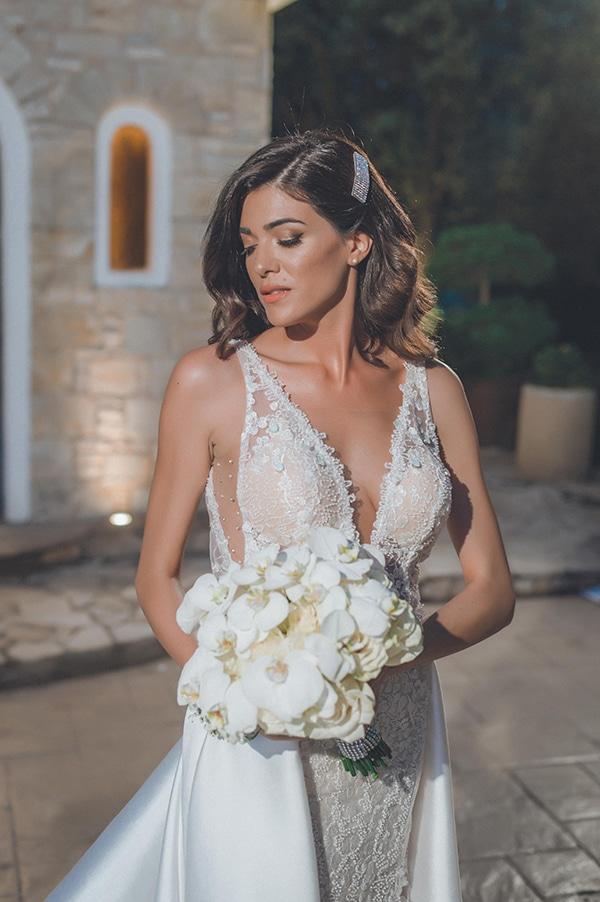 elegant-summer-wedding-hydrangeas-roses-tones-white-pink_58x