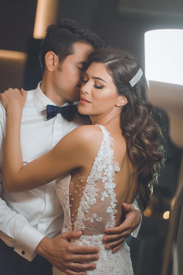 elegant-summer-wedding-hydrangeas-roses-tones-white-pink_60