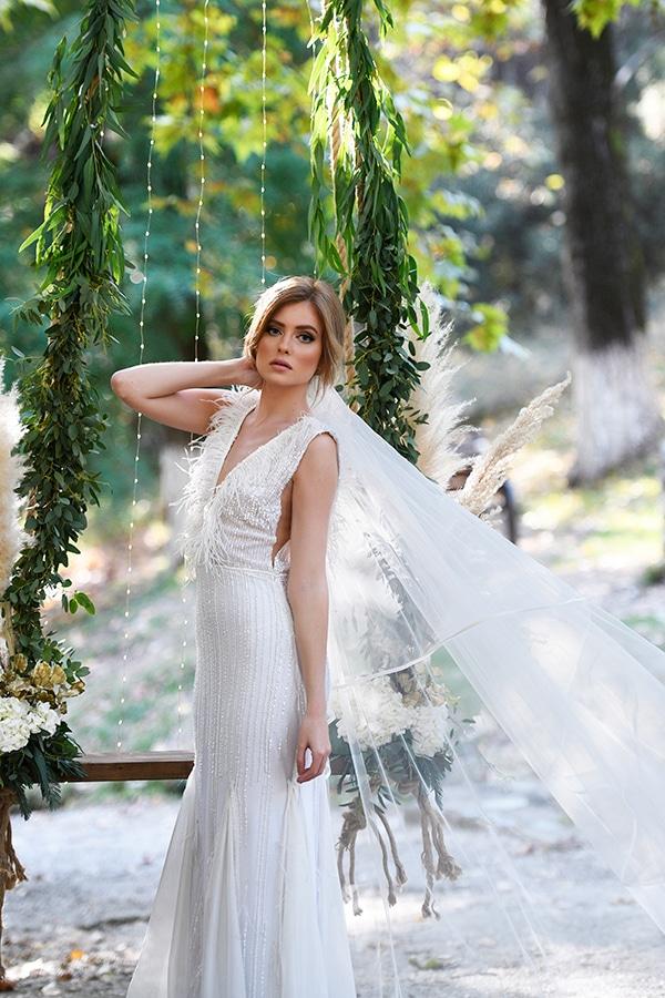 fairytale-styled-photoshoot-wedding-dresses-lush-florals_01x