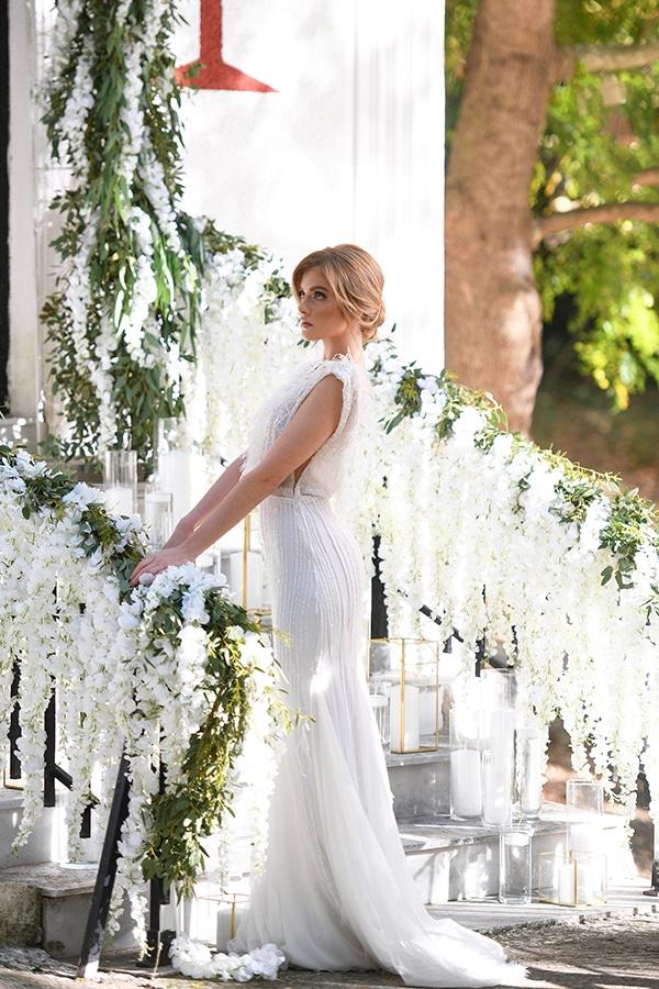 fairytale-styled-photoshoot-wedding-dresses-lush-florals_03x