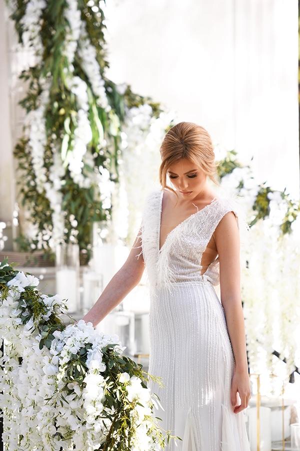 fairytale-styled-photoshoot-wedding-dresses-lush-florals_05x