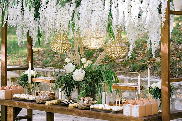 fairytale-styled-photoshoot-wedding-dresses-lush-florals_07