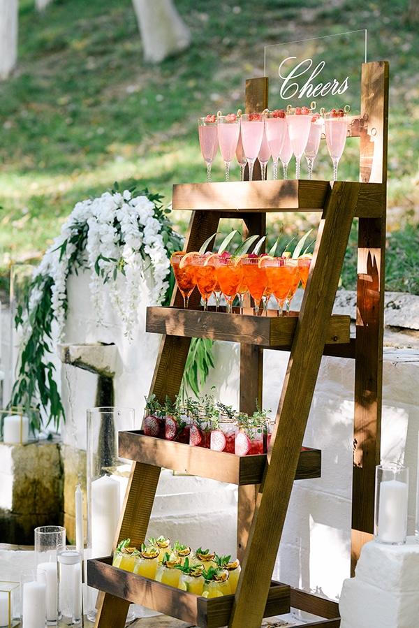 fairytale-styled-photoshoot-wedding-dresses-lush-florals_08x