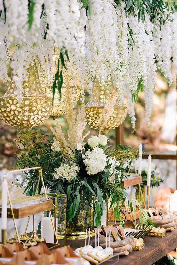 fairytale-styled-photoshoot-wedding-dresses-lush-florals_10x
