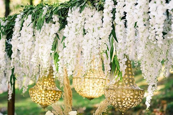 fairytale-styled-photoshoot-wedding-dresses-lush-florals_11