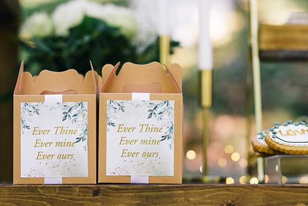 fairytale-styled-photoshoot-wedding-dresses-lush-florals_12