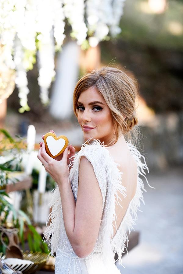 fairytale-styled-photoshoot-wedding-dresses-lush-florals_13x