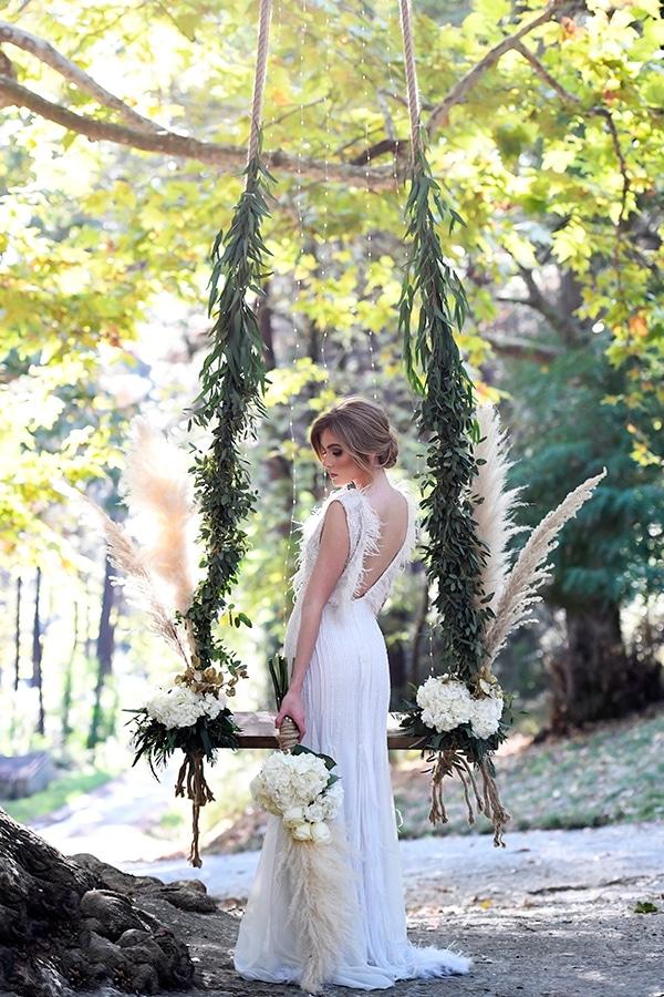 fairytale-styled-photoshoot-wedding-dresses-lush-florals_14