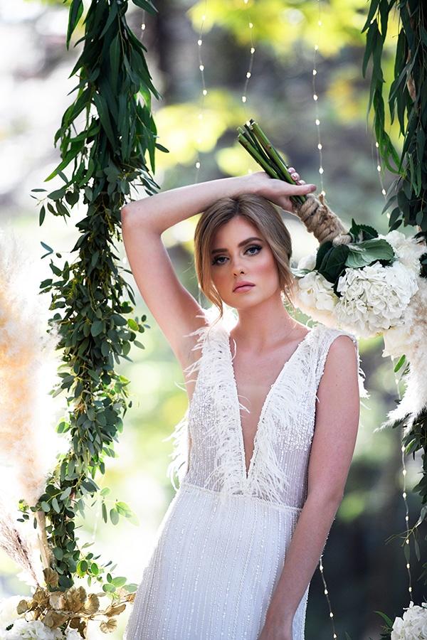 fairytale-styled-photoshoot-wedding-dresses-lush-florals_16x