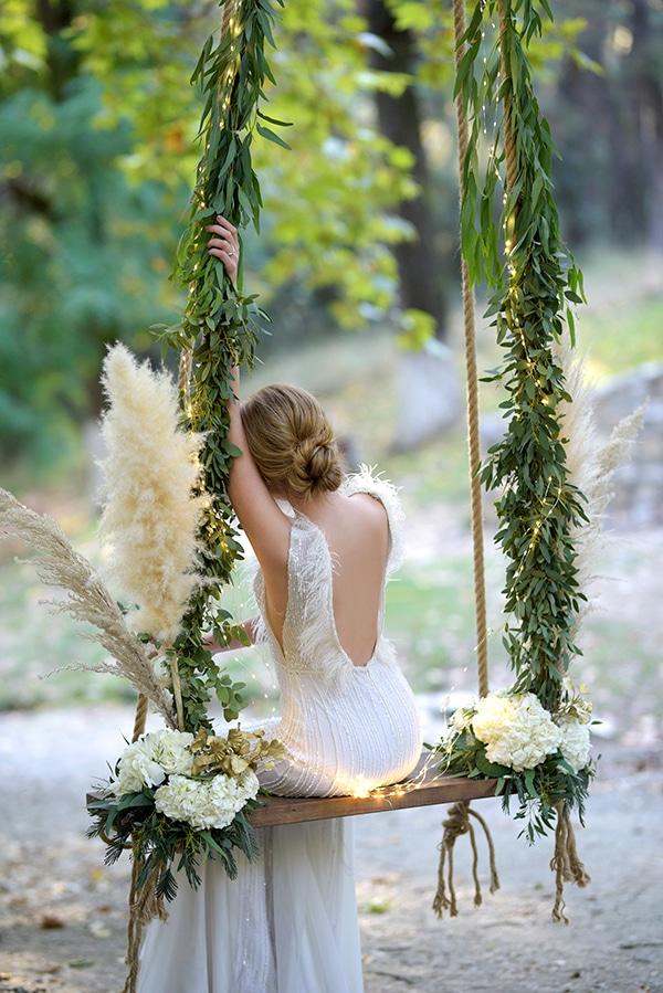 fairytale-styled-photoshoot-wedding-dresses-lush-florals_19