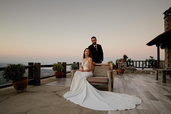fall-wedding-larisa-baby-breaths-lisianthus_04