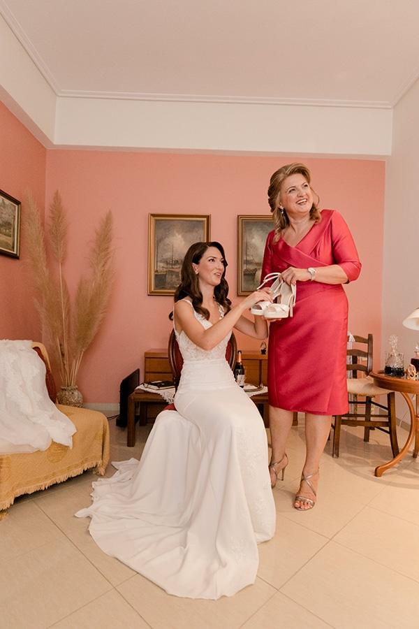 fall-wedding-larisa-baby-breaths-lisianthus_09