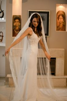 Trikalioti Bridal