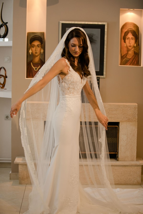fall-wedding-larisa-baby-breaths-lisianthus_12