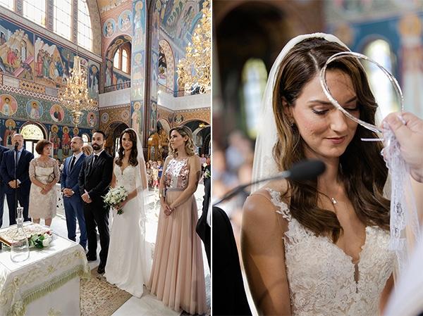 fall-wedding-larisa-baby-breaths-lisianthus_21A