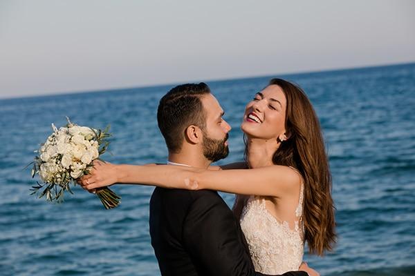 fall-wedding-larisa-baby-breaths-lisianthus_35