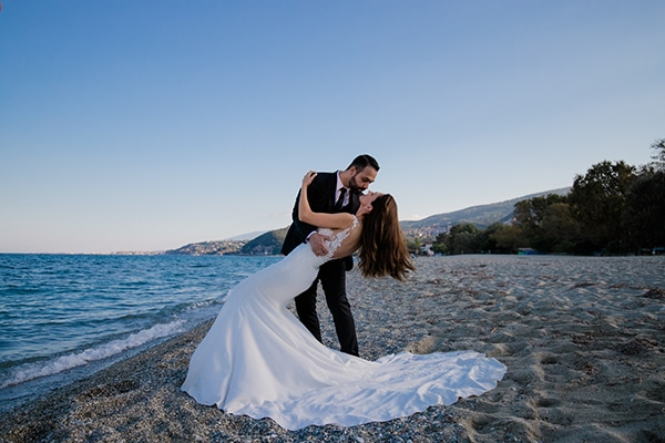 fall-wedding-larisa-baby-breaths-lisianthus_36