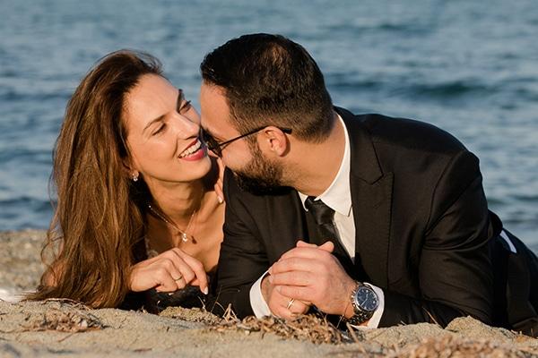 fall-wedding-larisa-baby-breaths-lisianthus_37