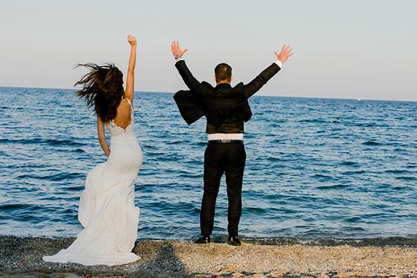fall-wedding-larisa-baby-breaths-lisianthus_38